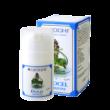DIOCEL ARTRIZONE krém (50 ml)