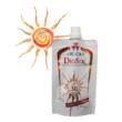 DIOSOL - naptej (50 ml)
