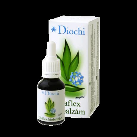 DIAFLEX BIOBALZSAM (23 ml)