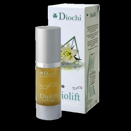 DIOLIFT HIDROGÉL (30 ml)